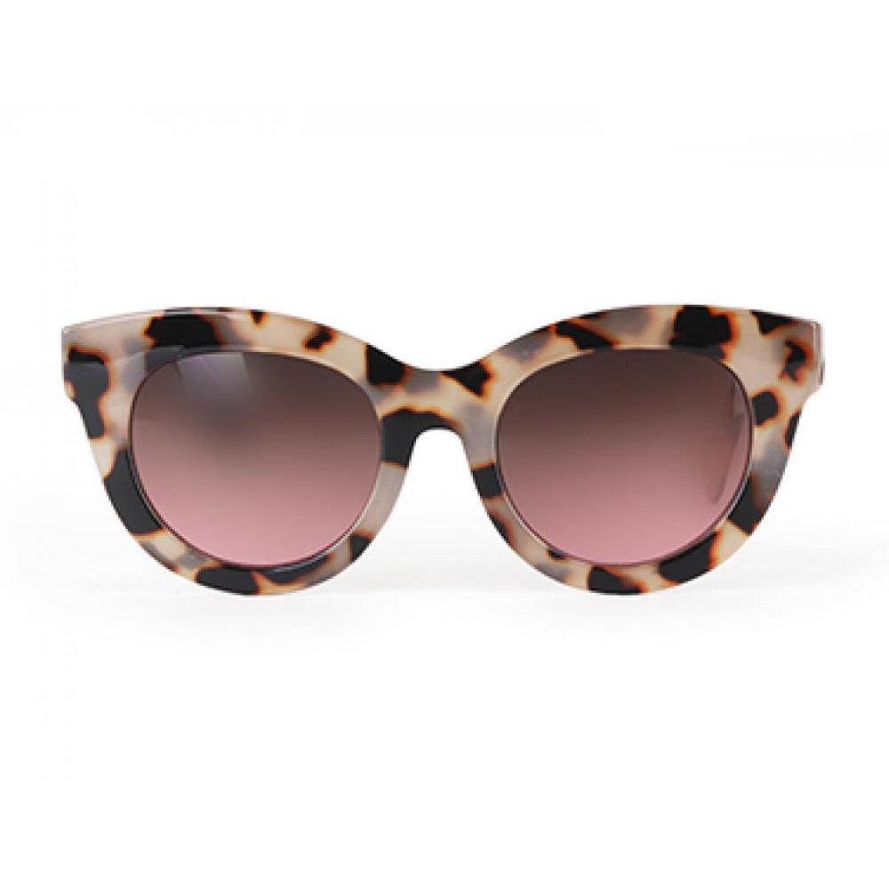 Sunglasses Piper
