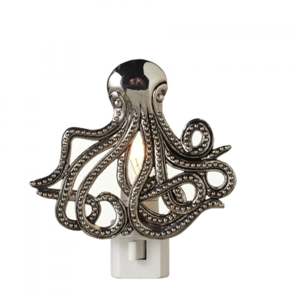 Nightlight - Octopus