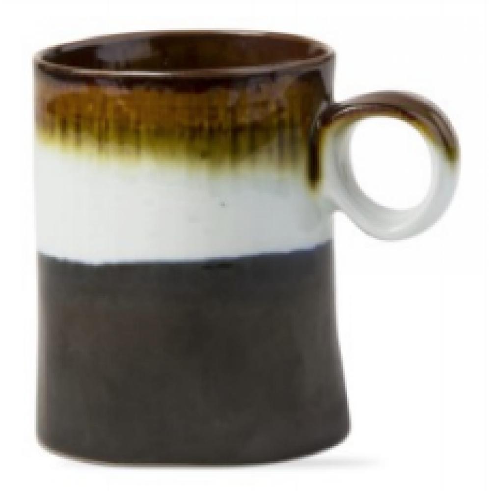 Mug - Mutli Triad Handled