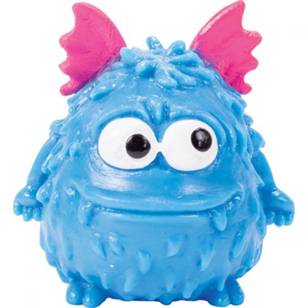 Blobz Monster