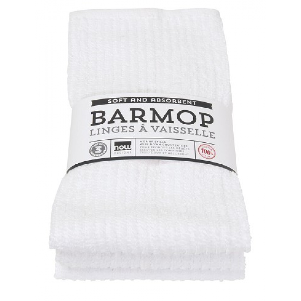 Tea Towel - Barmop Large