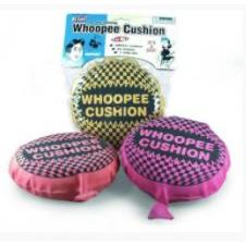 Whoopie Cushion Self Inflating