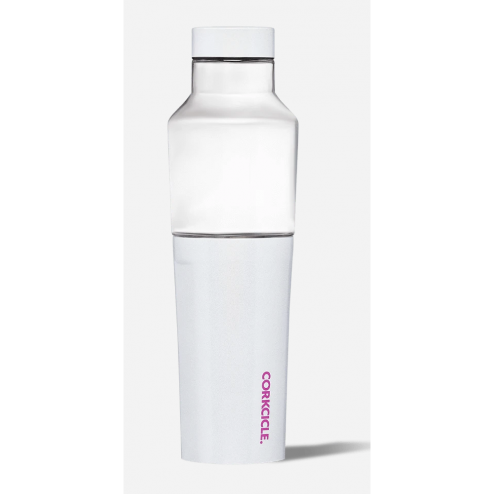 Travel Bottle Hybrid Canteen 20oz - Unicorn Magic