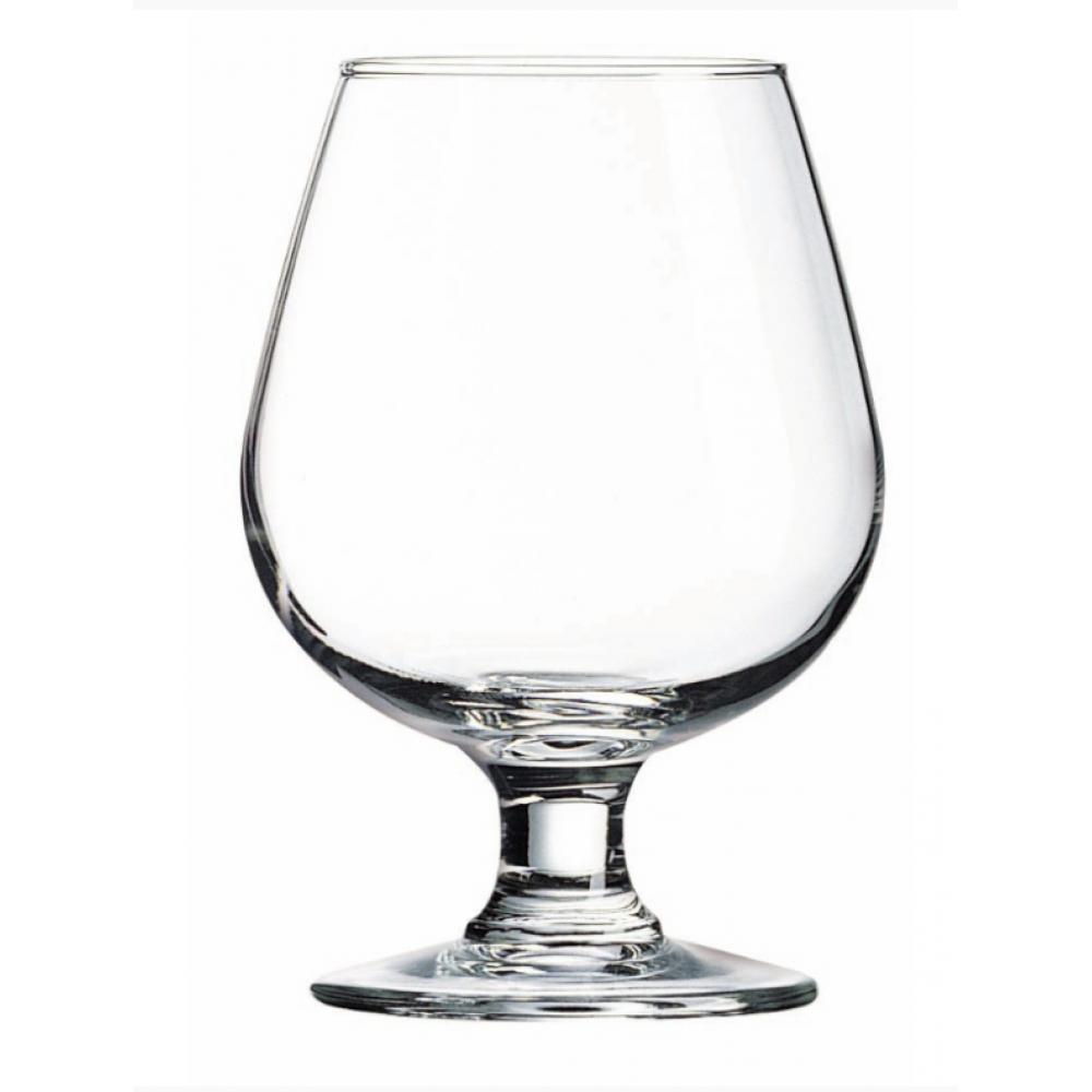 Drinkware Glass Brandy Glass 9oz