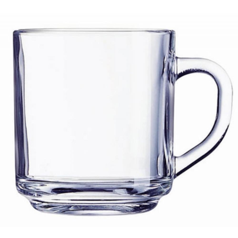 Drinkware Handy Mug 10oz