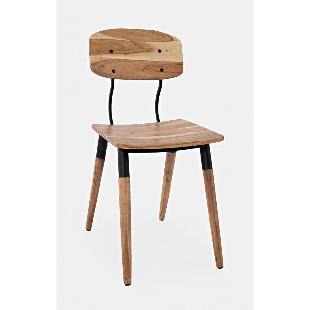 Natures Edge Natural Dining Chair