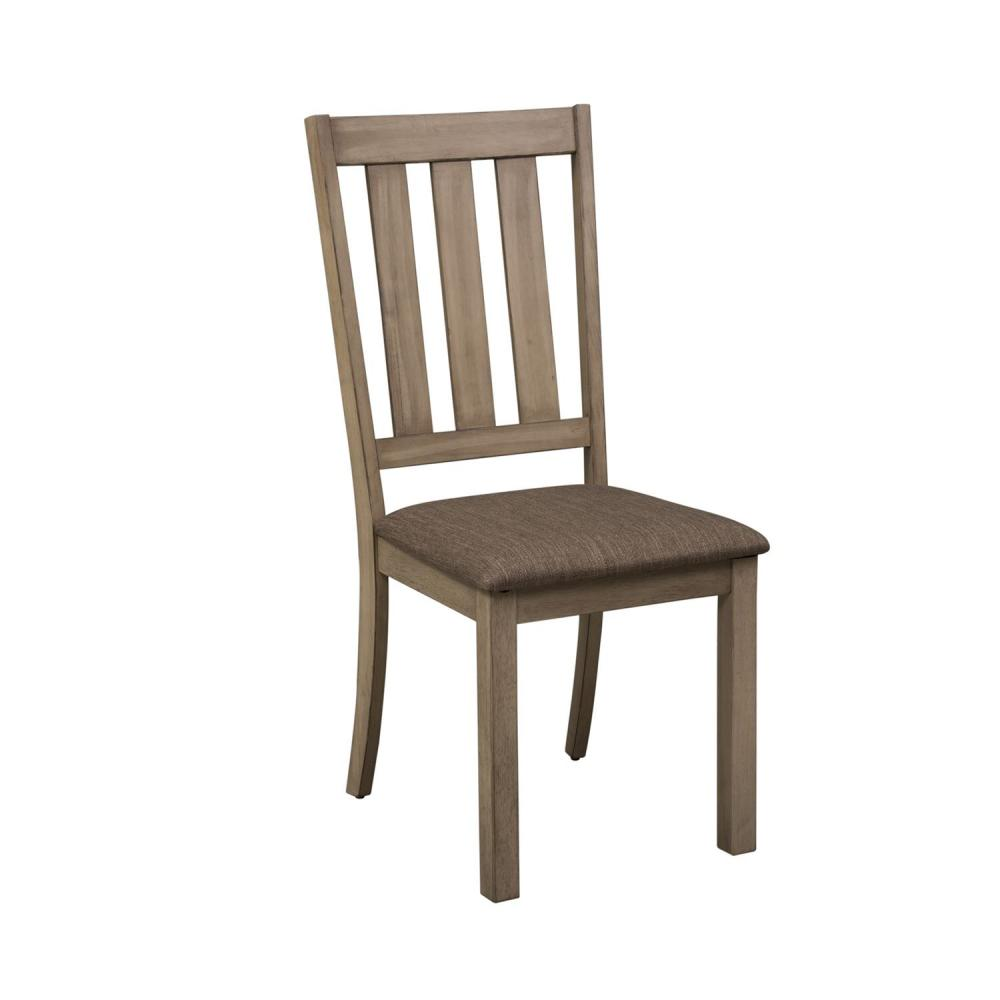 Sun Valley Slat Back Dining Chair
