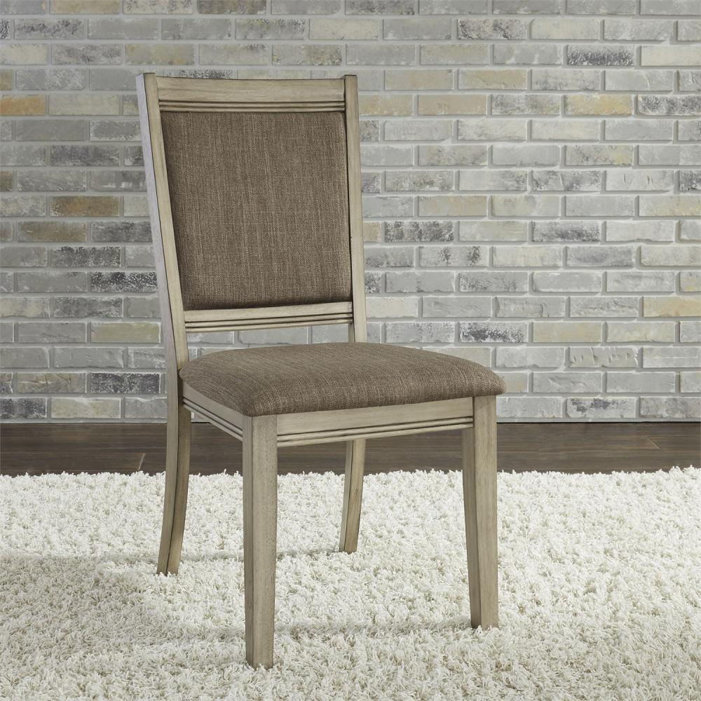 Sun Valley Upholstered Dining Chair